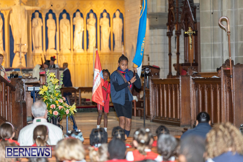 Girlguiding-Bermuda-Annual-Thinking-Day-February-24-2019-0527