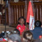 Girlguiding Bermuda Annual Thinking Day, February 24 2019-0531