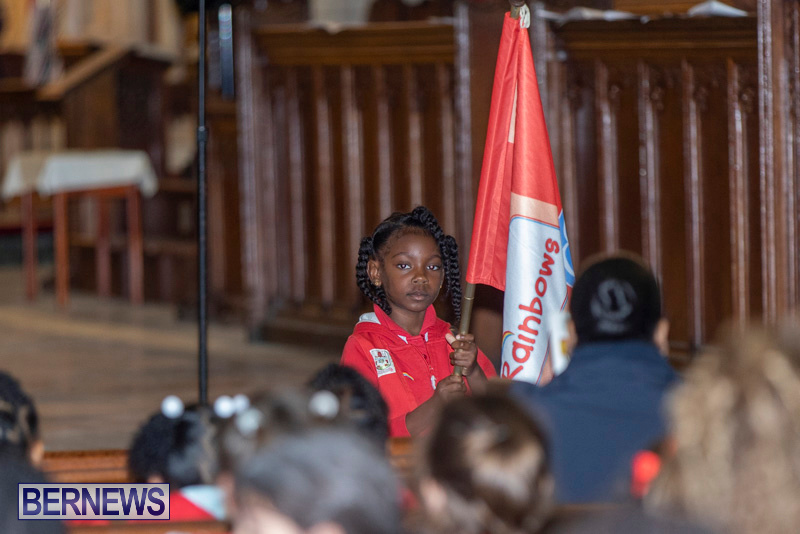 Girlguiding-Bermuda-Annual-Thinking-Day-February-24-2019-0531