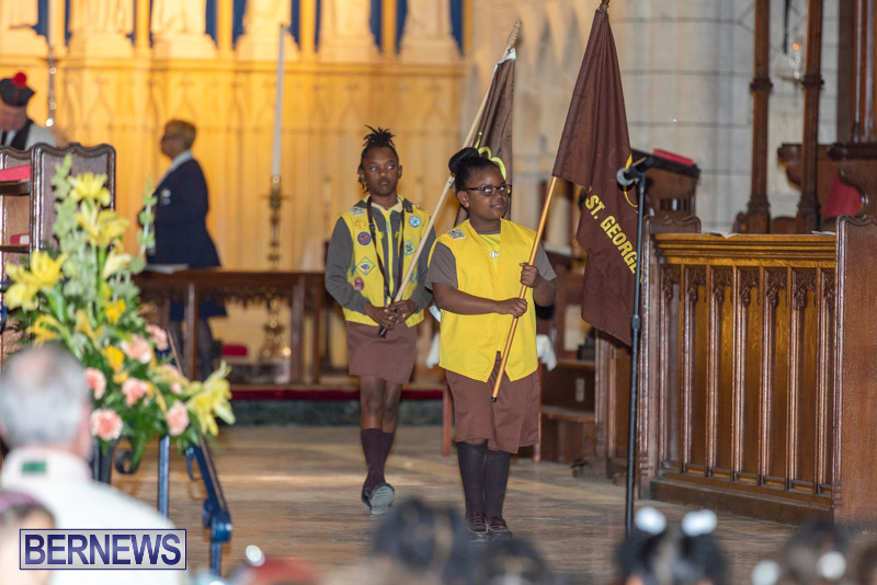 Girlguiding-Bermuda-Annual-Thinking-Day-February-24-2019-0536