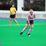 Hockey Bermuda Feb 6 2019 (1)