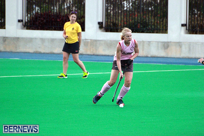 Hockey-Bermuda-Feb-6-2019-1