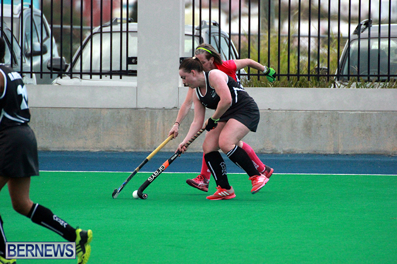 Hockey-Bermuda-Feb-6-2019-10