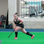 Hockey Bermuda Feb 6 2019 (11)