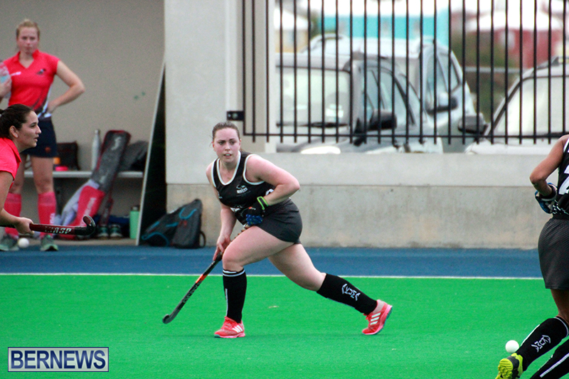 Hockey-Bermuda-Feb-6-2019-11