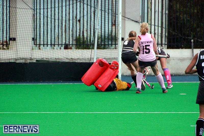 Hockey-Bermuda-Feb-6-2019-13