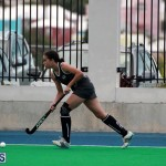 Hockey Bermuda Feb 6 2019 (14)