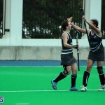 Hockey Bermuda Feb 6 2019 (15)