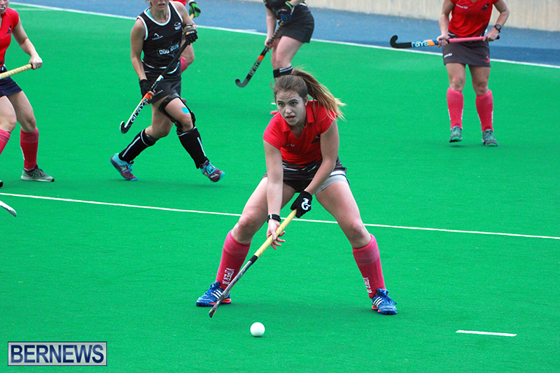 Hockey-Bermuda-Feb-6-2019-17