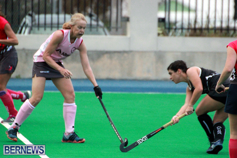 Hockey-Bermuda-Feb-6-2019-19