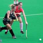 Hockey Bermuda Feb 6 2019 (2)