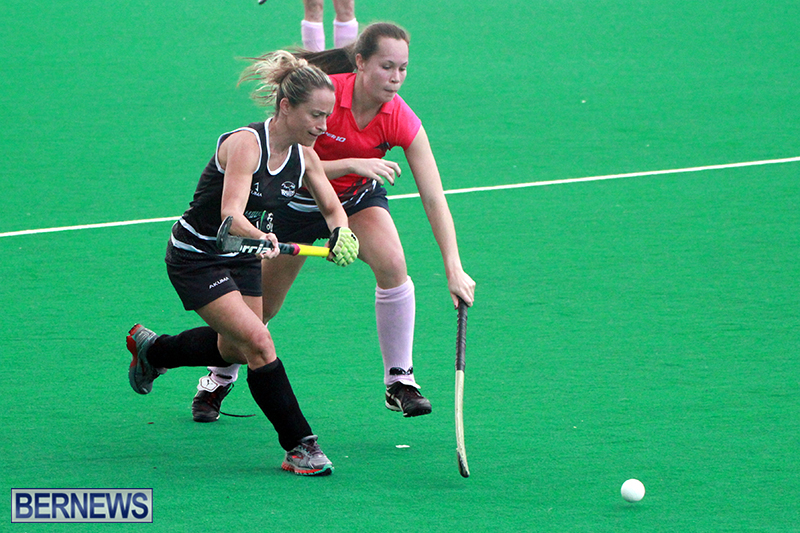 Hockey-Bermuda-Feb-6-2019-2