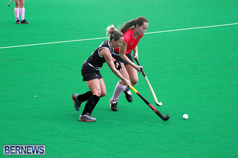 Hockey-Bermuda-Feb-6-2019-3