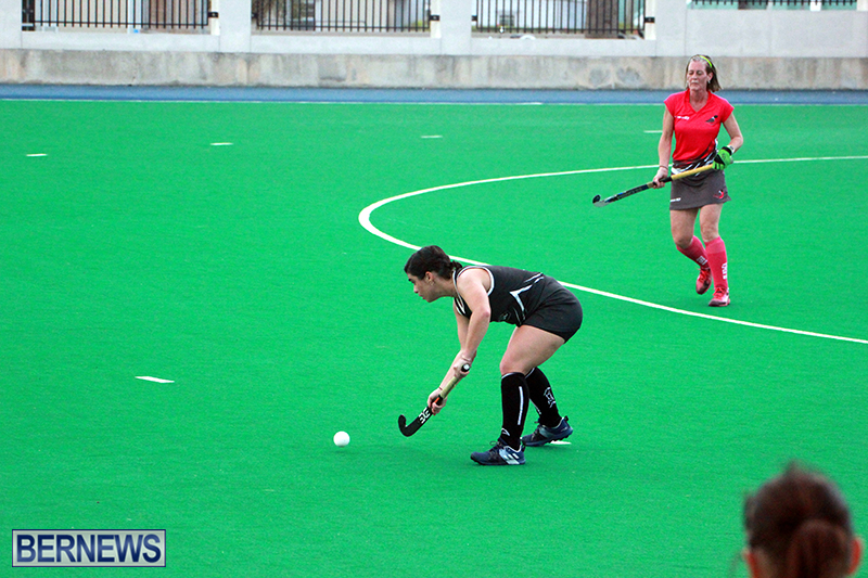 Hockey-Bermuda-Feb-6-2019-5