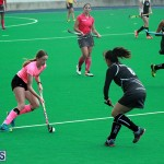 Hockey Bermuda Feb 6 2019 (6)