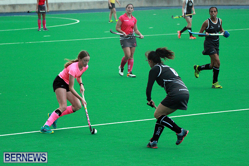 Hockey-Bermuda-Feb-6-2019-6