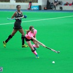 Hockey Bermuda Feb 6 2019 (7)