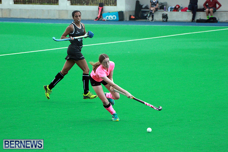 Hockey-Bermuda-Feb-6-2019-7