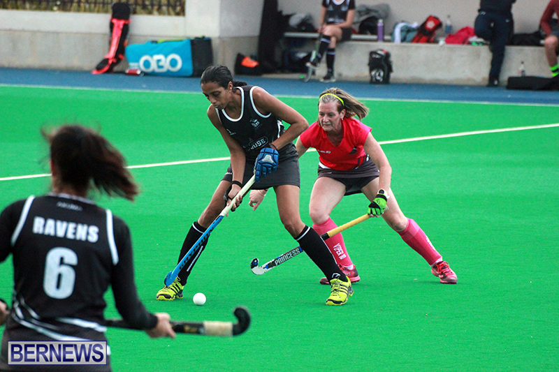 Hockey-Bermuda-Feb-6-2019-8