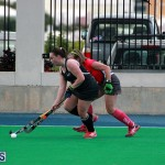 Hockey Bermuda Feb 6 2019 (9)