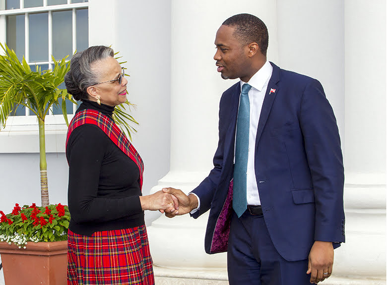 International Marriage Week Bermuda Feb 2019 (2)