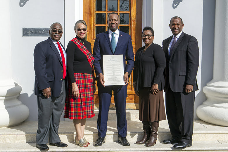 International Marriage Week Bermuda Feb 2019 (5)