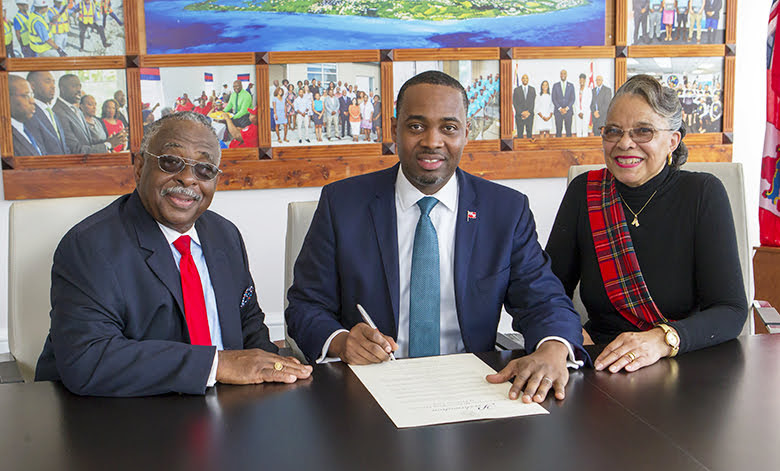 International Marriage Week Bermuda Feb 2019 (7)