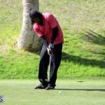 Landro Minors Memorial Golf Tournament Bermuda Feb 24 2019 (1)