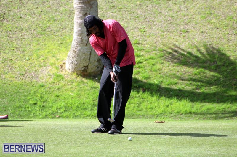 Landro-Minors-Memorial-Golf-Tournament-Bermuda-Feb-24-2019-1