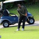 Landro Minors Memorial Golf Tournament Bermuda Feb 24 2019 (10)
