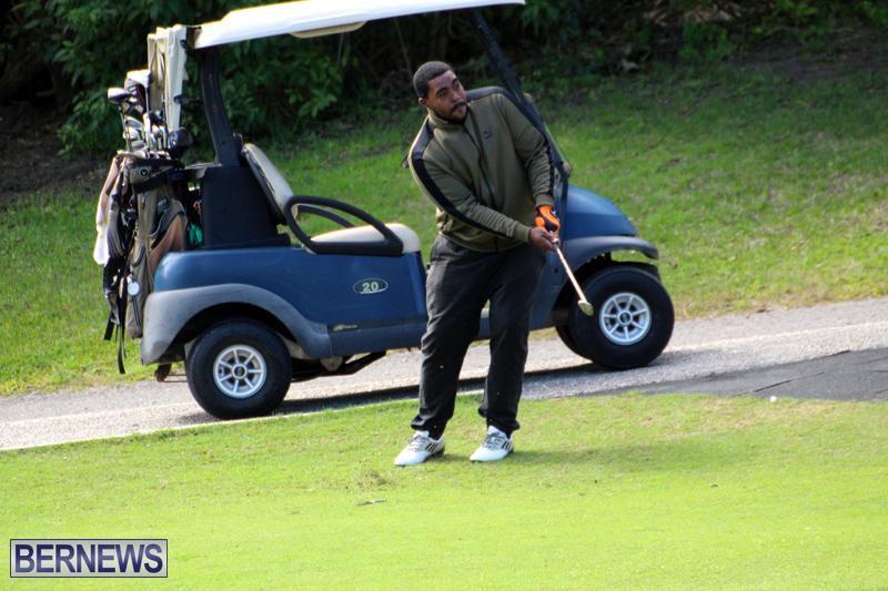 Landro-Minors-Memorial-Golf-Tournament-Bermuda-Feb-24-2019-10