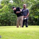 Landro Minors Memorial Golf Tournament Bermuda Feb 24 2019 (11)