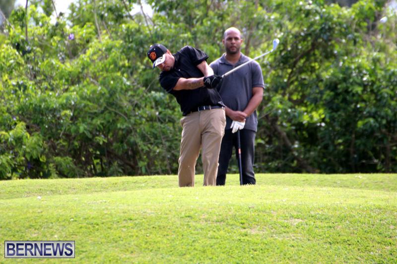 Landro-Minors-Memorial-Golf-Tournament-Bermuda-Feb-24-2019-11