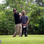 Landro Minors Memorial Golf Tournament Bermuda Feb 24 2019 (12)