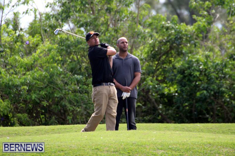 Landro-Minors-Memorial-Golf-Tournament-Bermuda-Feb-24-2019-12