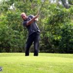 Landro Minors Memorial Golf Tournament Bermuda Feb 24 2019 (13)