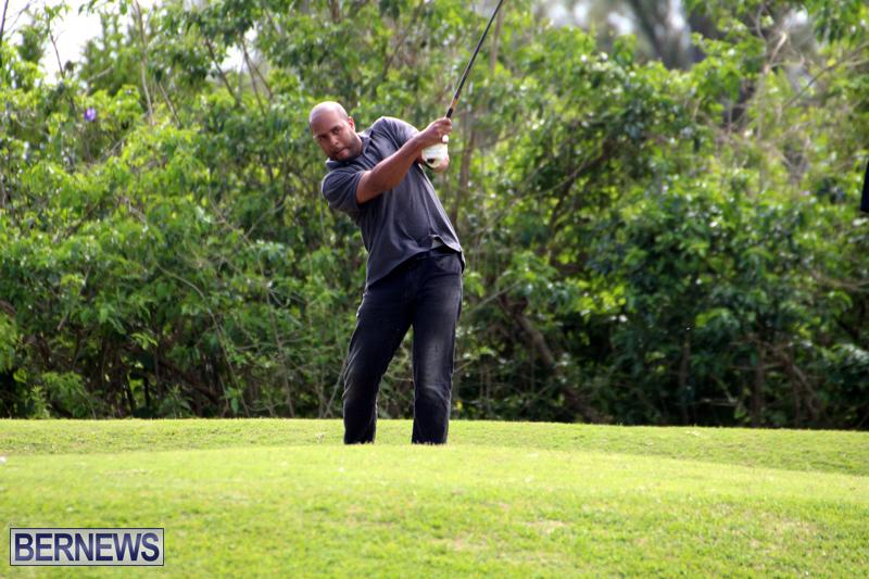 Landro-Minors-Memorial-Golf-Tournament-Bermuda-Feb-24-2019-13