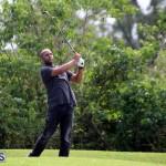 Landro Minors Memorial Golf Tournament Bermuda Feb 24 2019 (14)