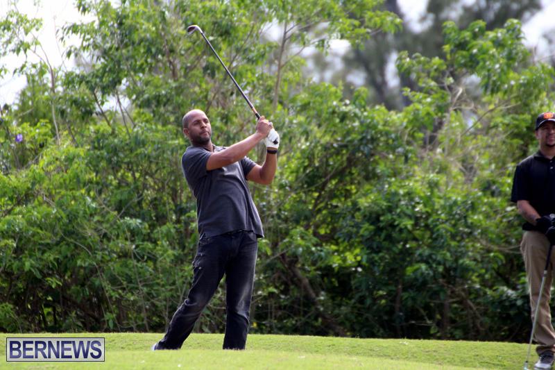 Landro-Minors-Memorial-Golf-Tournament-Bermuda-Feb-24-2019-14