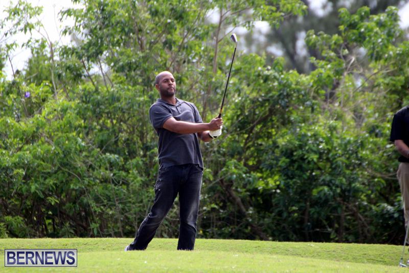 Landro-Minors-Memorial-Golf-Tournament-Bermuda-Feb-24-2019-15