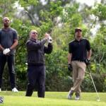 Landro Minors Memorial Golf Tournament Bermuda Feb 24 2019 (16)