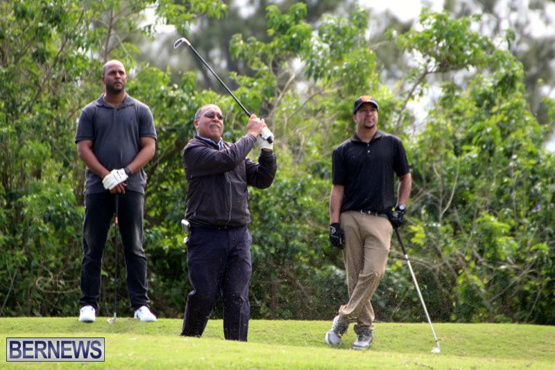 Landro-Minors-Memorial-Golf-Tournament-Bermuda-Feb-24-2019-16