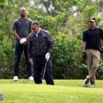 Landro Minors Memorial Golf Tournament Bermuda Feb 24 2019 (17)