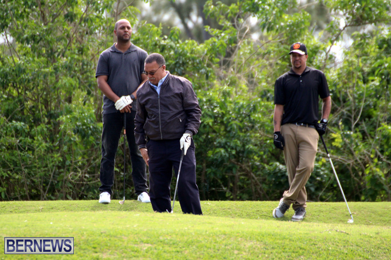 Landro-Minors-Memorial-Golf-Tournament-Bermuda-Feb-24-2019-17