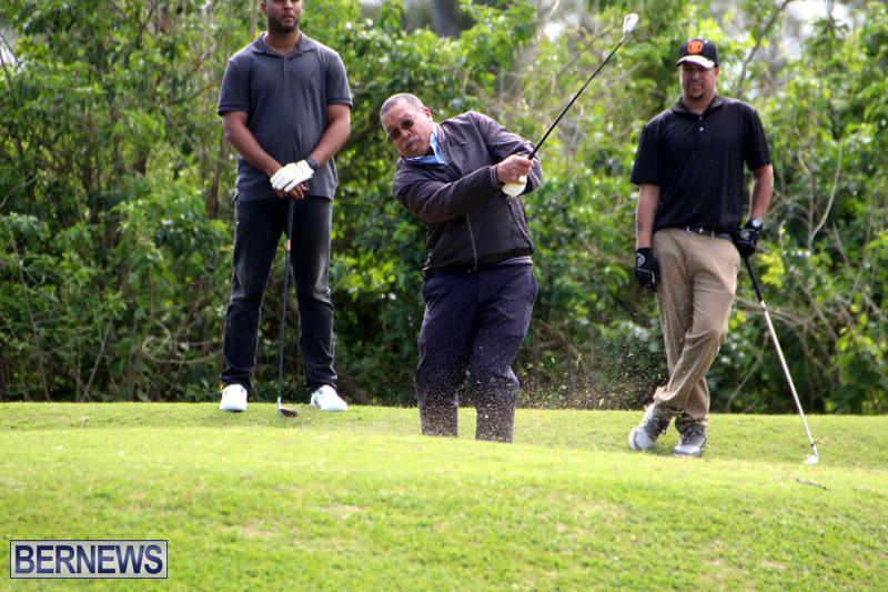 Landro-Minors-Memorial-Golf-Tournament-Bermuda-Feb-24-2019-18