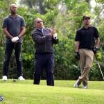 Landro Minors Memorial Golf Tournament Bermuda Feb 24 2019 (19)