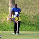 Landro Minors Memorial Golf Tournament Bermuda Feb 24 2019 (2)