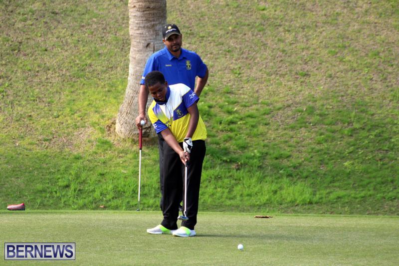 Landro-Minors-Memorial-Golf-Tournament-Bermuda-Feb-24-2019-2