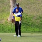Landro Minors Memorial Golf Tournament Bermuda Feb 24 2019 (3)