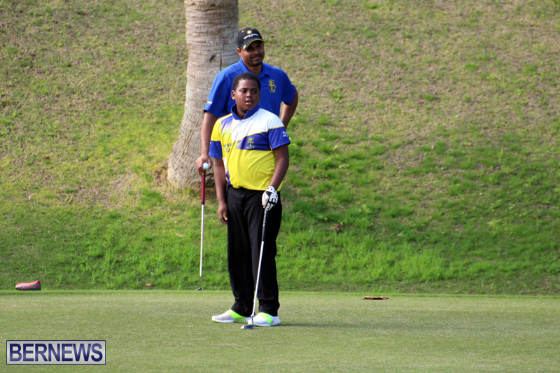 Landro-Minors-Memorial-Golf-Tournament-Bermuda-Feb-24-2019-3